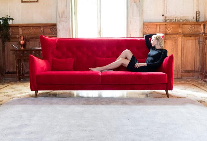 simone-sofa-fama (10)