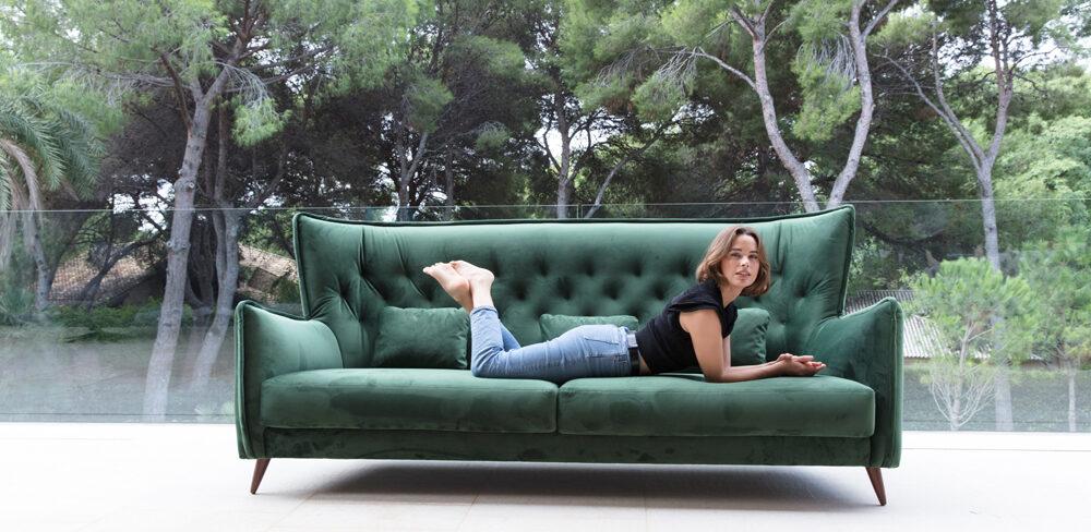 simone-sofa-fama (16)